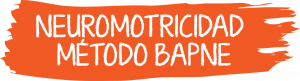 boton neuromotricidad metodo bapne