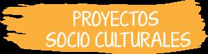 boton proyectos socio culturales
