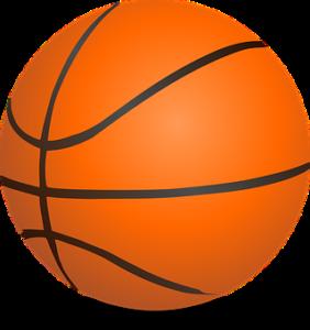 basketball-155997__340
