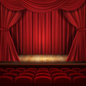 concepto-teatro-lujosas-cortinas-terciopelo-rojo-realistas-asientos-teatro-escarlata_1441-1782