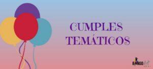 cumplestematicos2