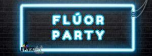 fluor party portada
