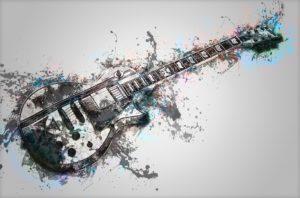 guitar-1940733_1920