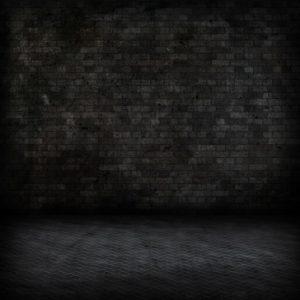 habitacion-negra_1048-4350