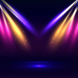 hermoso-fondo-luces-escenario_1035-8868