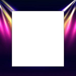 marco fluor