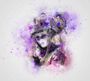 mask-2313237_960_720