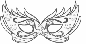 mask-297200_960_720