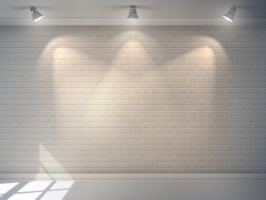 pared-ladrillo-realista_1284-4683