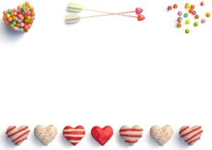 hearts-1215842_1920