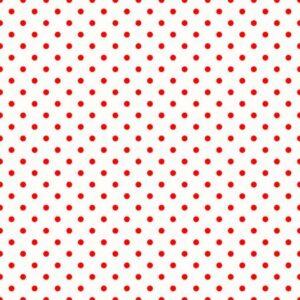 48144761-lunares-rojos-en-el-fondo-blanco-patrón-sin-fisuras-grande