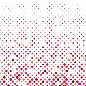 pattern-2665078_1920