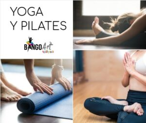 yogaypilates