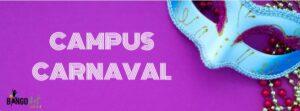 baner campus carnaval