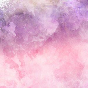 textura-acuarela-rosa_1048-3201